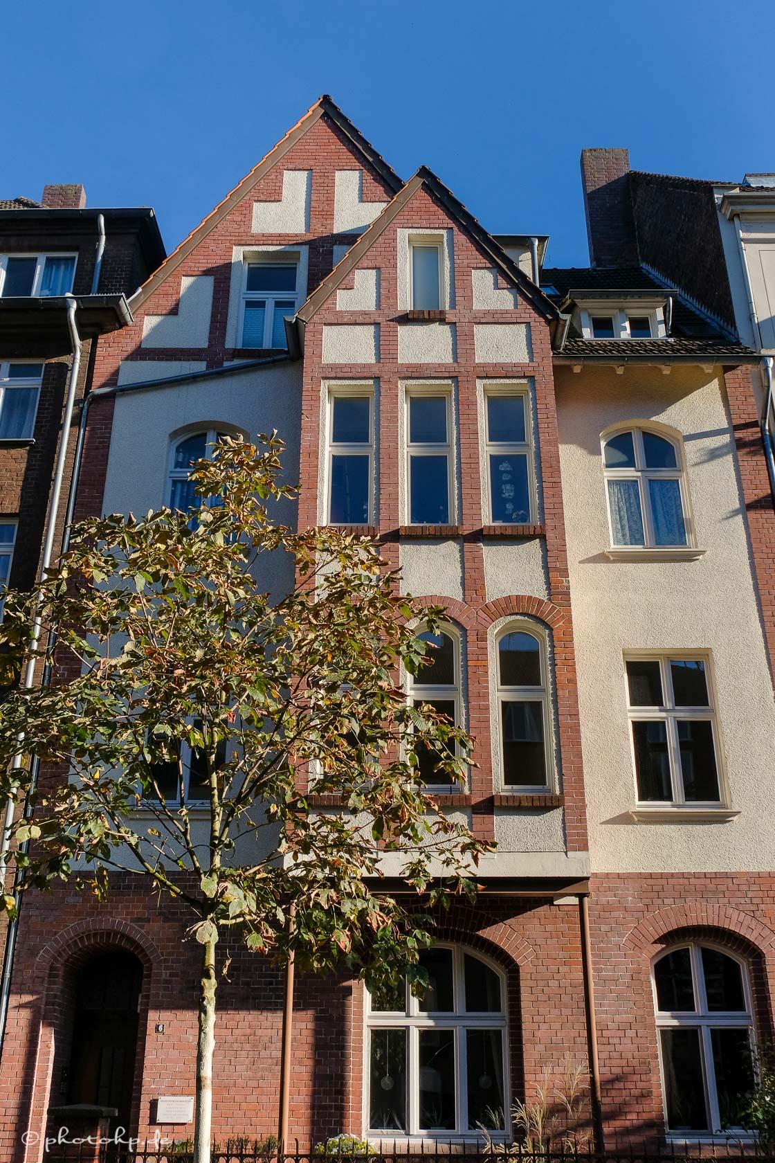 Genossenschaft Köln